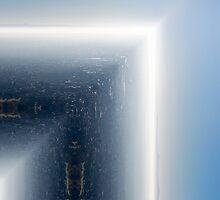 Vertical 8/8 by Tim Allen