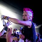 Thirty Seconds to Mars 06 by lenseeyes