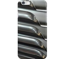 Two Hundred iPhone Case/Skin
