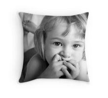 Josie Throw Pillow