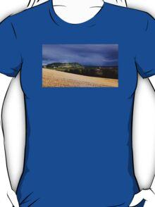 Scrabo View T-Shirt