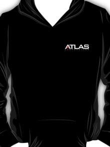 Call of Duty Advanced Warfare - ATLAS Corp. T-Shirt