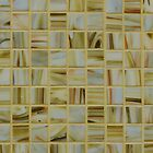 Tile Pattern #2 by Scott Mitchell