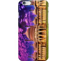 The Royal Pavilion  iPhone Case/Skin