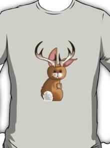 I'm All Ears T-Shirt