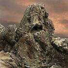 Rockmuncher II by eclectic1