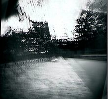Pinhole photo 2 by Heather Meadows