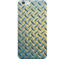 Diamonds iPhone Case/Skin