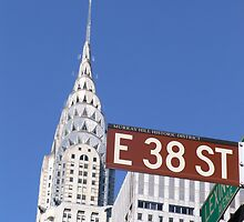 Midtown East-0546 by EWNY