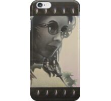 Shades iPhone Case/Skin