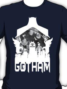 Gotham V2 T-Shirt
