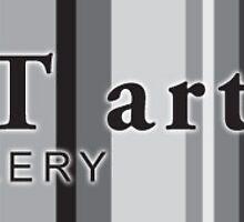SMART ARTZ GALLERY SOUTH MELB/FUNCTION/EXHIBIT by sharonldawson