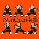 MiniFu: NanQuan by Joumana Medlej