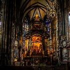 Altar by Phil Scott