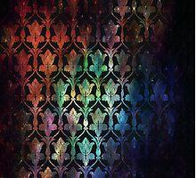 221B Galaxy by Ambear92