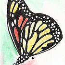 Flutter Flutter by art4friends