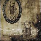 Fade by Elizabeth Burton