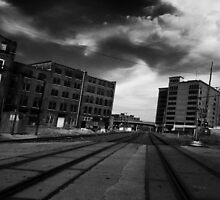 Westbottoms by caitlinskiles