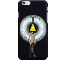 5-12-15-15 6-12-19-11-8-21 iPhone Case/Skin