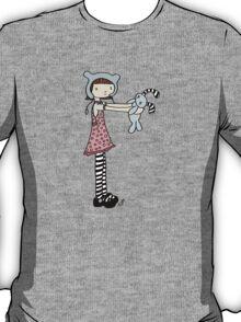 My Sweetie T-Shirt