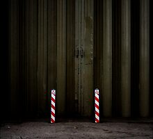 Closed by PaulBradley