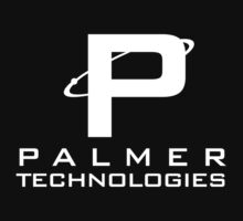 Palmer Technologies by robthebarber