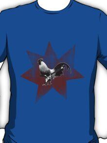 cock rock ! T-Shirt