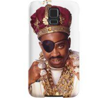 Slick Rick Da Ruler Samsung Galaxy Case/Skin
