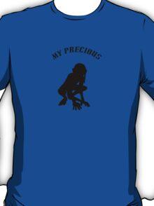 Gollum - My Precious T-Shirt