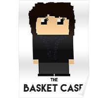 The Breakfast Club - The Basket Case Poster