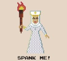 Zoot - Monty Python and the Holy Pixel by Gwendal