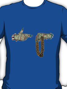 Run the jewels 2 T-Shirt