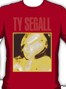 Ty Segall - Twins T-Shirt