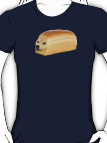 Doge Bread T-Shirt