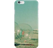Beach Balls iPhone Case/Skin