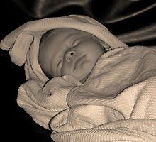 baby boy, sleep away by budrfli