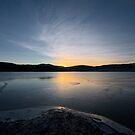 Loch Ard by Stephen Smith