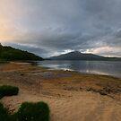 Loch Shiel by Stephen Smith