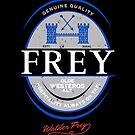 Frey Odle Westeros Ale by girardin27