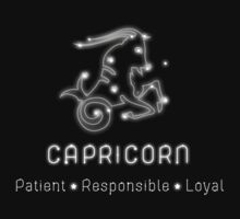Capricorn Products Kids Clothes