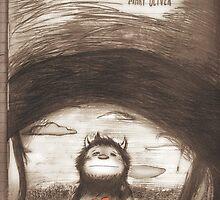 Wild Precious Life [ver. 1] by Longfallof1979