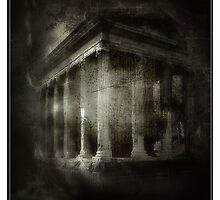 Forgotten Dreams by Sue Wickham