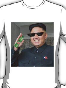 MLG Kim T-Shirt