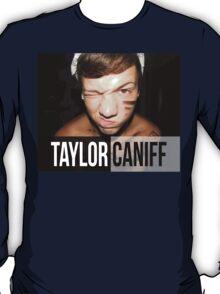 Taylor T-Shirt