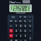 iphone calculator by tinncity