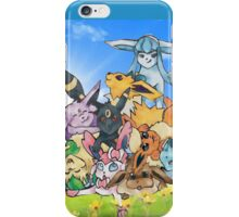 Bottom of the Heap iPhone Case/Skin