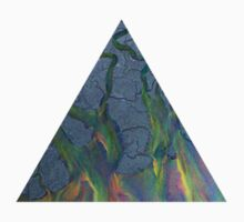 ALT J by incessantly-you