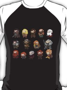 Thorin and Co.  T-Shirt