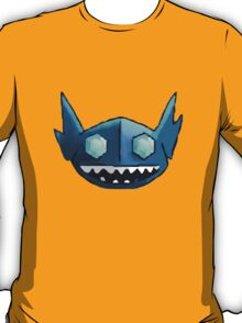 sableye, youngster trainer's shirt T-Shirt