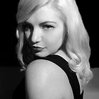1940's by mccannicana